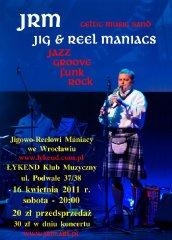 jrm_jazz-plakat-2011-04-16_wroclaw_mail