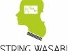 logo-wasabi-green