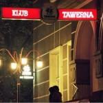 tawerna