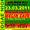 reggae_night_wrc-425x600