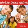 Wrocław Śpiewa Dzieciom
